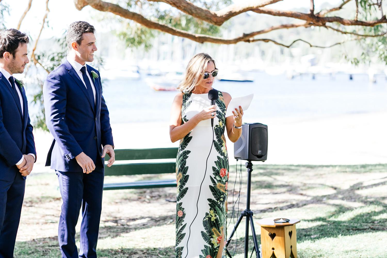 Caroline and Wayne wedding LR-171.jpg
