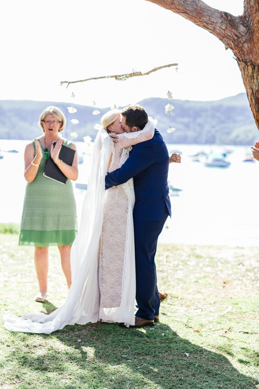 Caroline and Wayne wedding LR-192.jpg