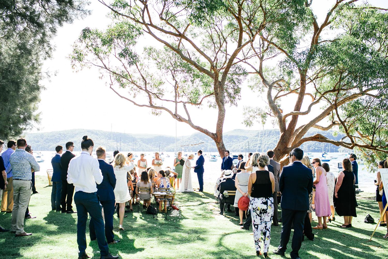 Caroline and Wayne wedding LR-176.jpg