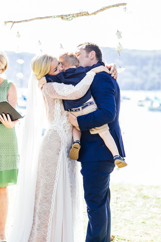 Caroline and Wayne wedding LR-198.jpg