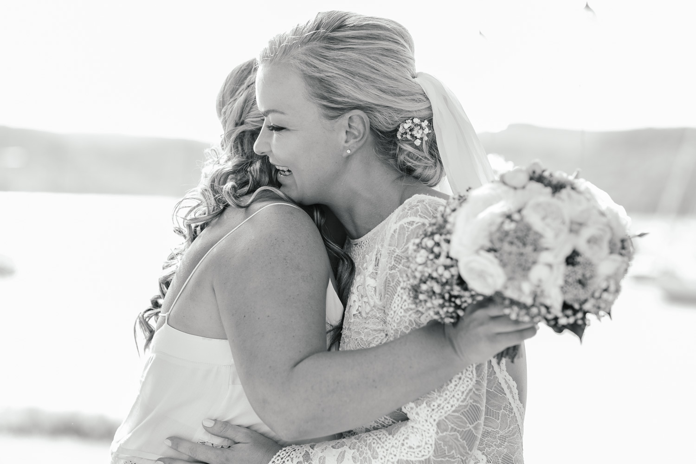 Caroline and Wayne wedding LR-207.jpg