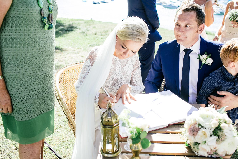 Caroline and Wayne wedding LR-209.jpg