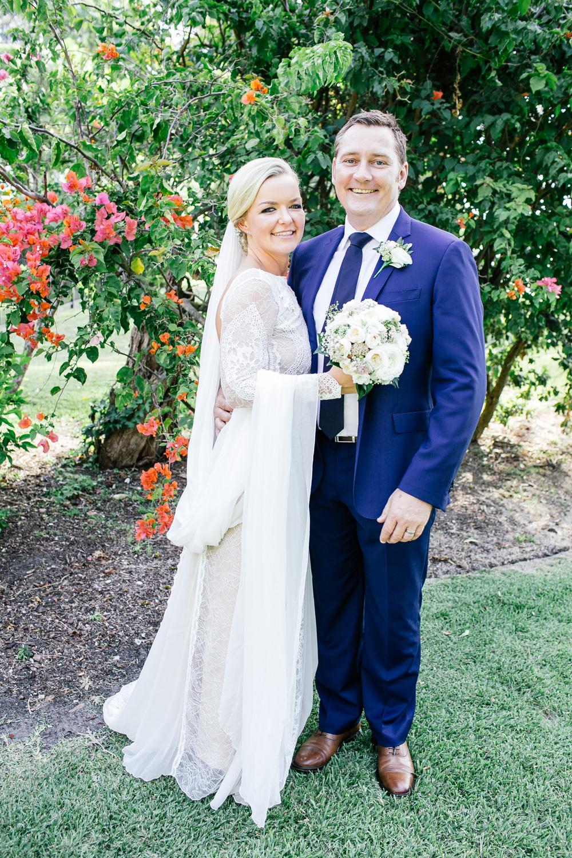 Caroline and Wayne wedding LR-255.jpg