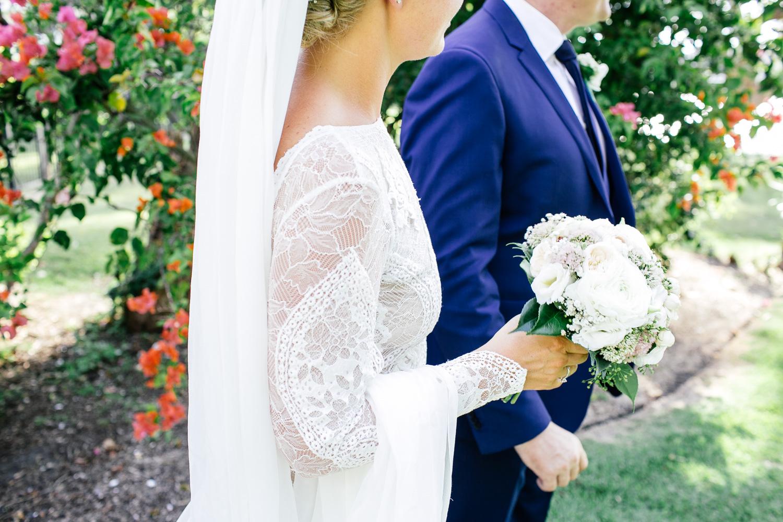 Caroline and Wayne wedding LR-263.jpg