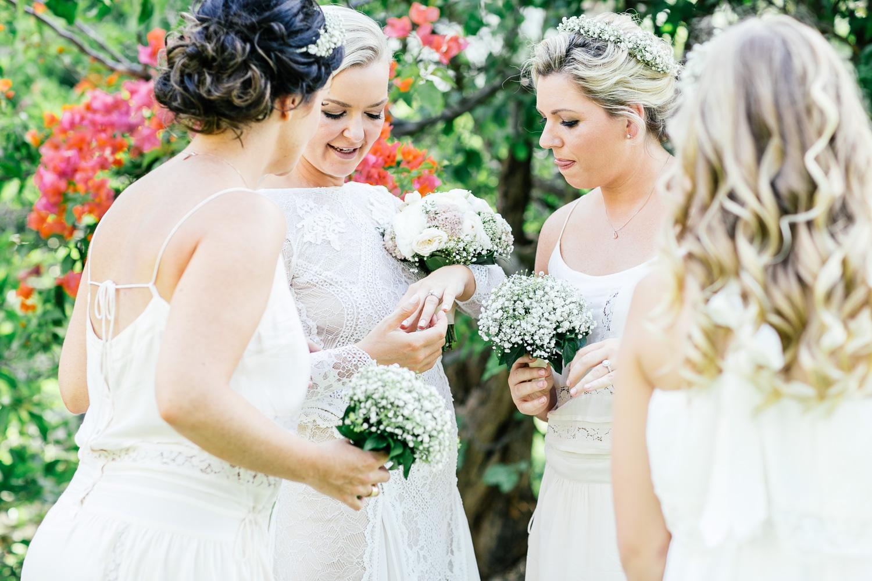 Caroline and Wayne wedding LR-287.jpg