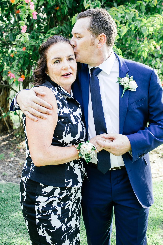 Caroline and Wayne wedding LR-308.jpg