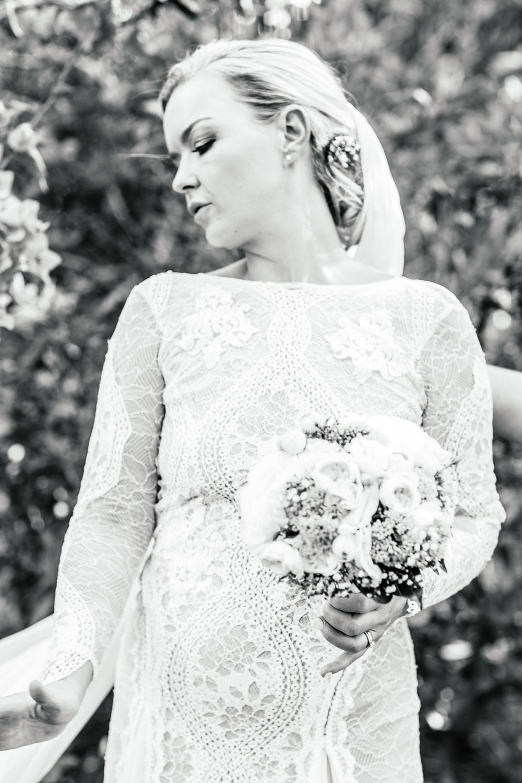 Caroline and Wayne wedding LR-329.jpg