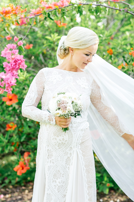 Caroline and Wayne wedding LR-331.jpg