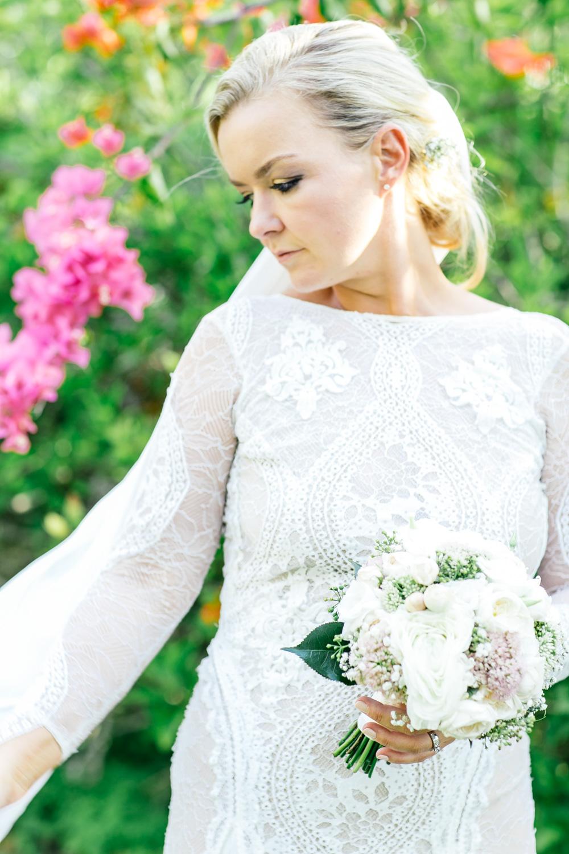 Caroline and Wayne wedding LR-353.jpg