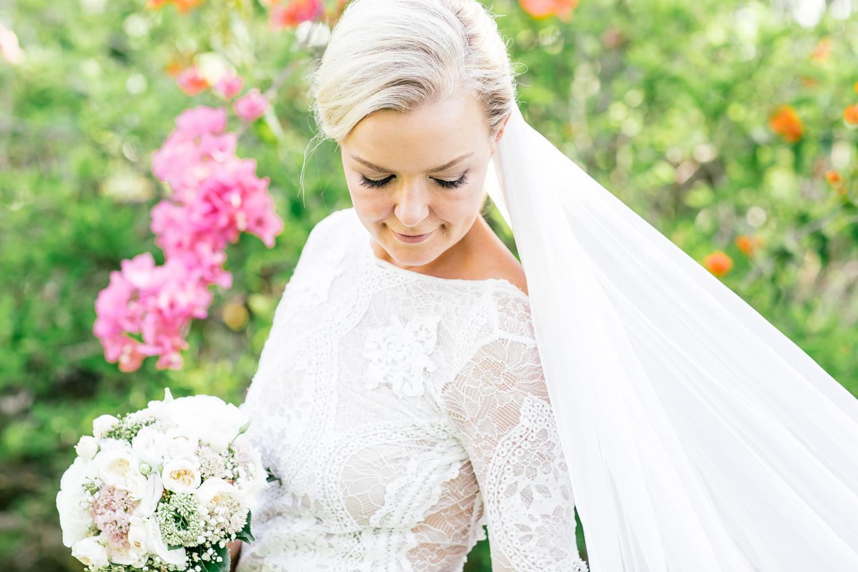Caroline and Wayne wedding LR-362.jpg