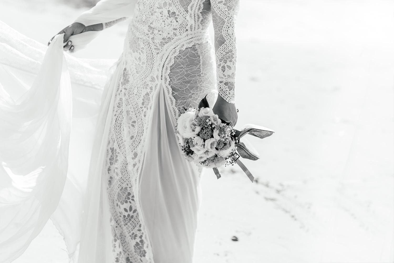 Caroline and Wayne wedding LR-404.jpg
