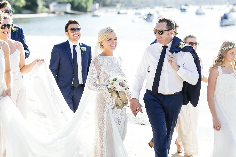 Caroline and Wayne wedding LR-417.jpg