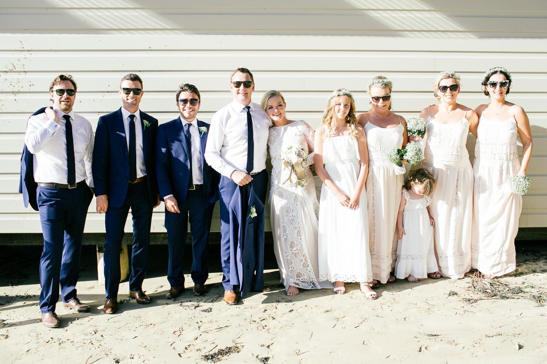 Caroline and Wayne wedding LR-424.jpg