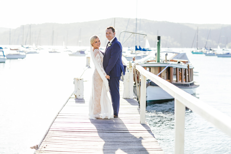 Caroline and Wayne wedding LR-442.jpg