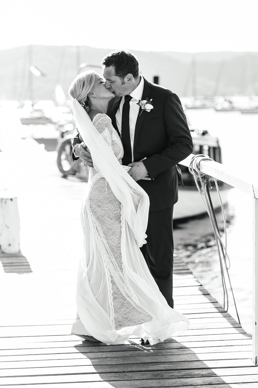 Caroline and Wayne wedding LR-445.jpg