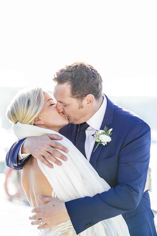 Caroline and Wayne wedding LR-448.jpg
