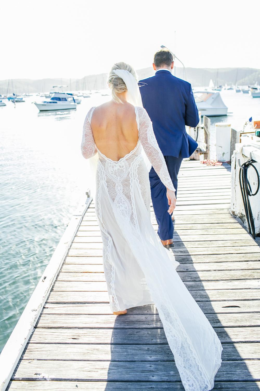 Caroline and Wayne wedding LR-466.jpg