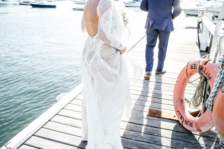Caroline and Wayne wedding LR-465.jpg