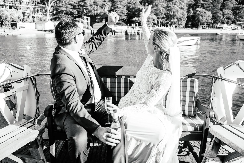 Caroline and Wayne wedding LR-488.jpg