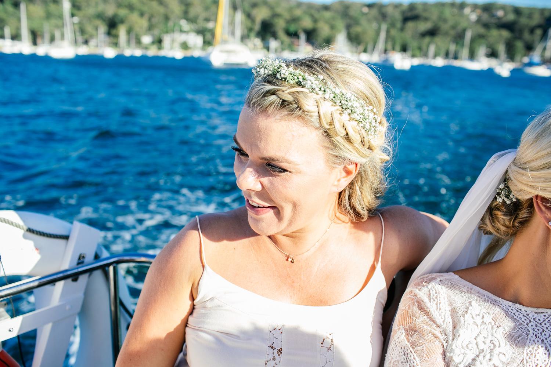 Caroline and Wayne wedding LR-503.jpg