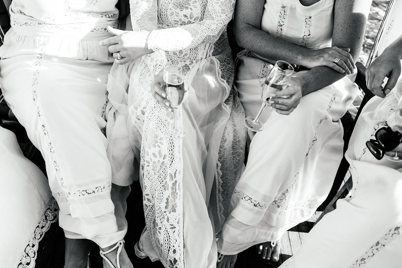 Caroline and Wayne wedding LR-507.jpg