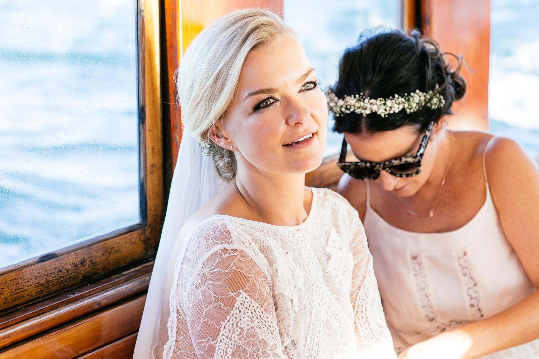 Caroline and Wayne wedding LR-528.jpg