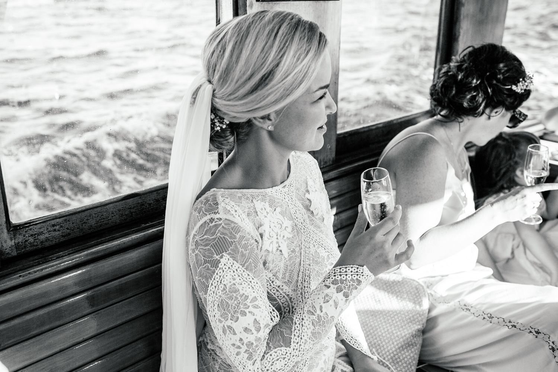 Caroline and Wayne wedding LR-538.jpg