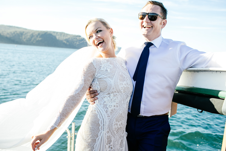 Caroline and Wayne wedding LR-550.jpg