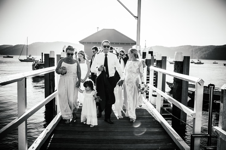 Caroline and Wayne wedding LR-587.jpg
