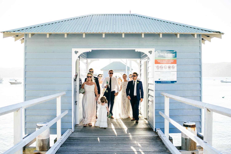 Caroline and Wayne wedding LR-591.jpg