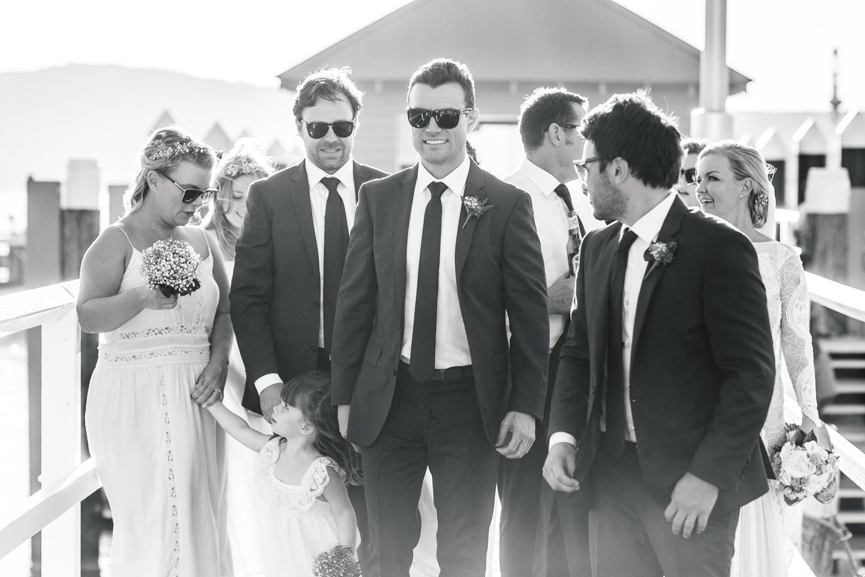Caroline and Wayne wedding LR-594.jpg