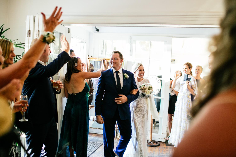 Caroline and Wayne wedding LR-650.jpg