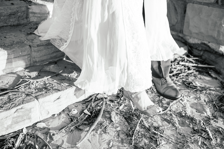 Caroline and Wayne wedding LR-676.jpg