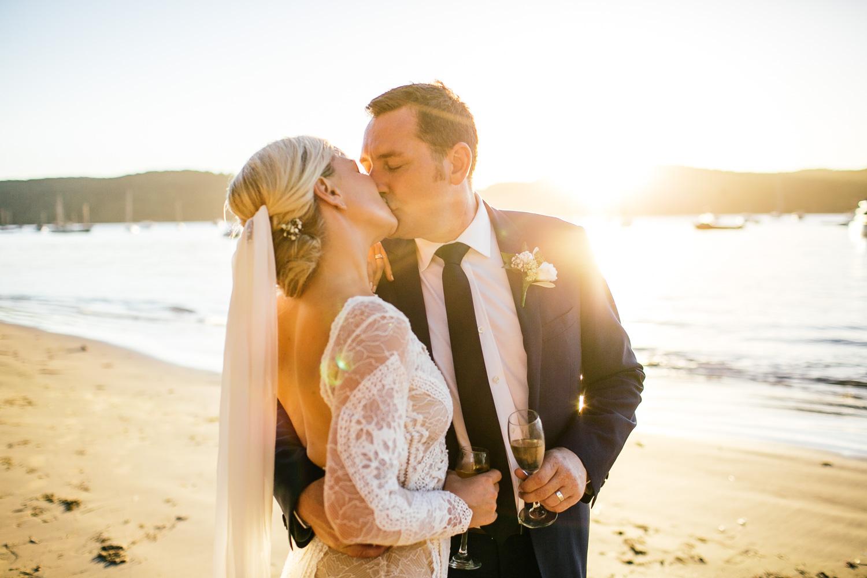 Caroline and Wayne wedding LR-682.jpg