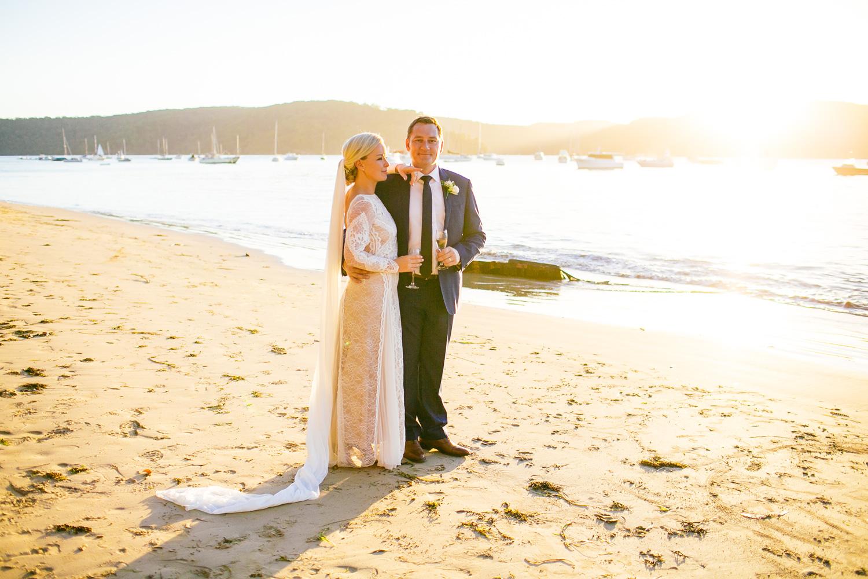 Caroline and Wayne wedding LR-688.jpg