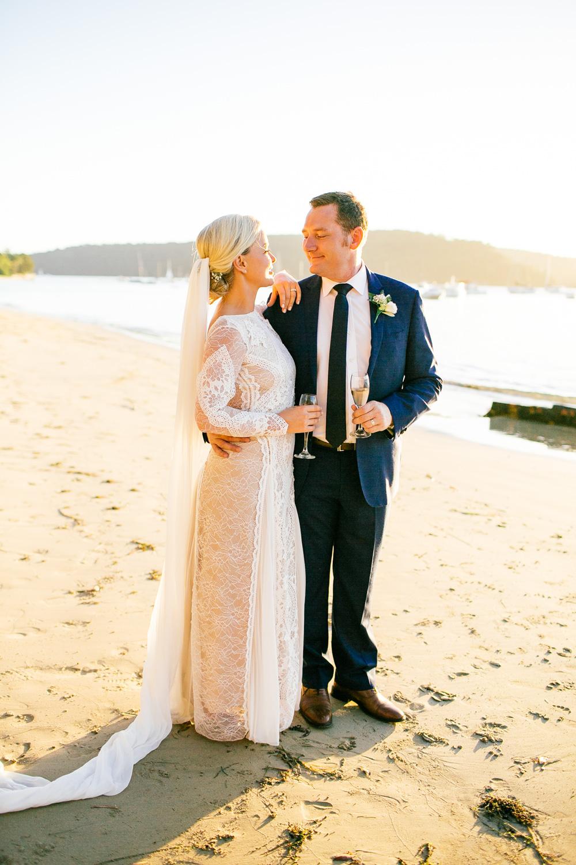 Caroline and Wayne wedding LR-684.jpg