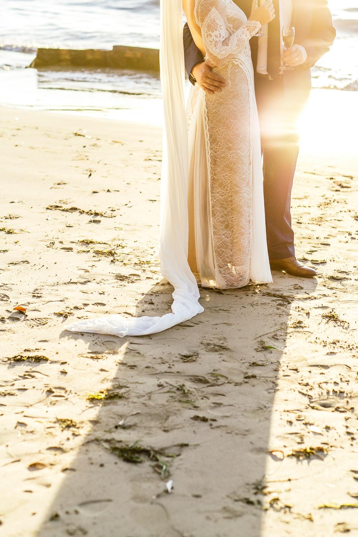Caroline and Wayne wedding LR-695.jpg