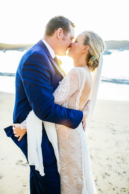 Caroline and Wayne wedding LR-713.jpg
