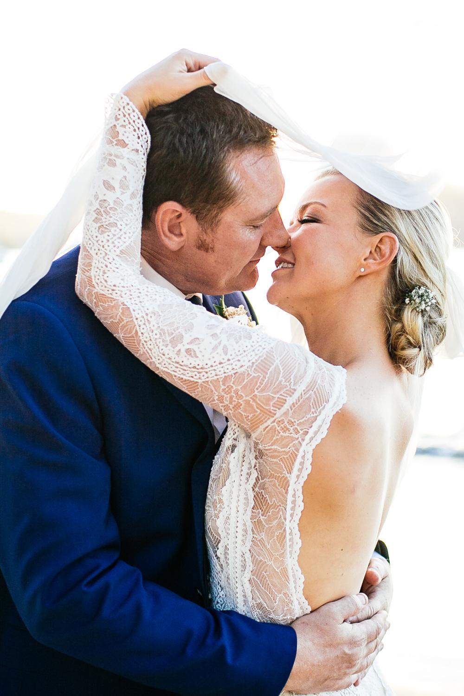Caroline and Wayne wedding LR-724.jpg