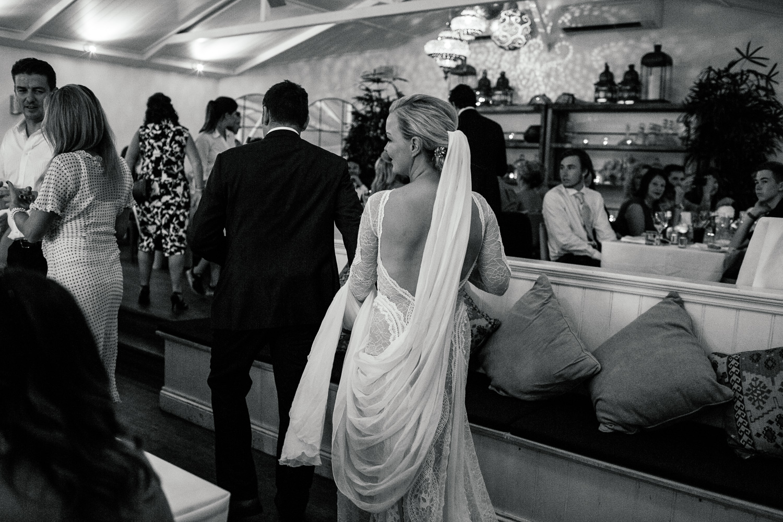 Caroline and Wayne wedding LR-770.jpg