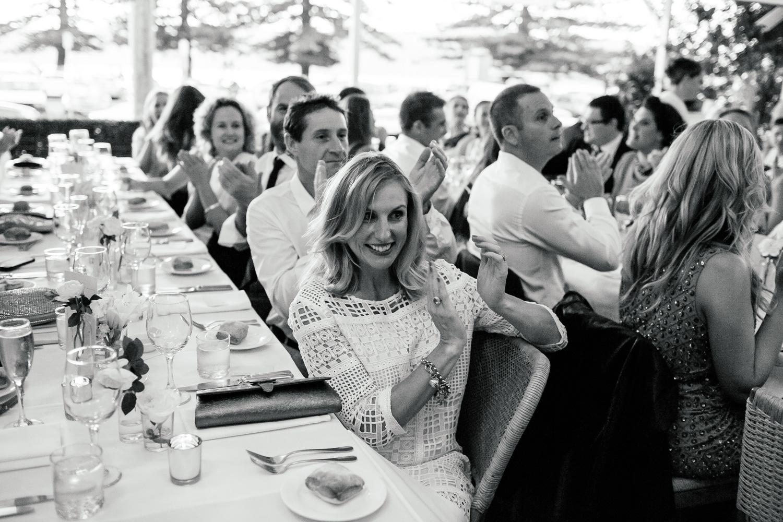 Caroline and Wayne wedding LR-771.jpg