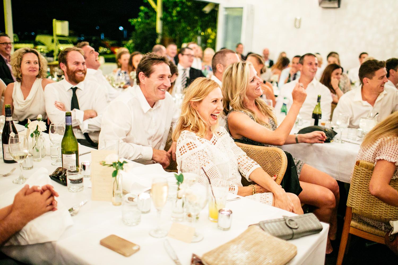 Caroline and Wayne wedding LR-839.jpg