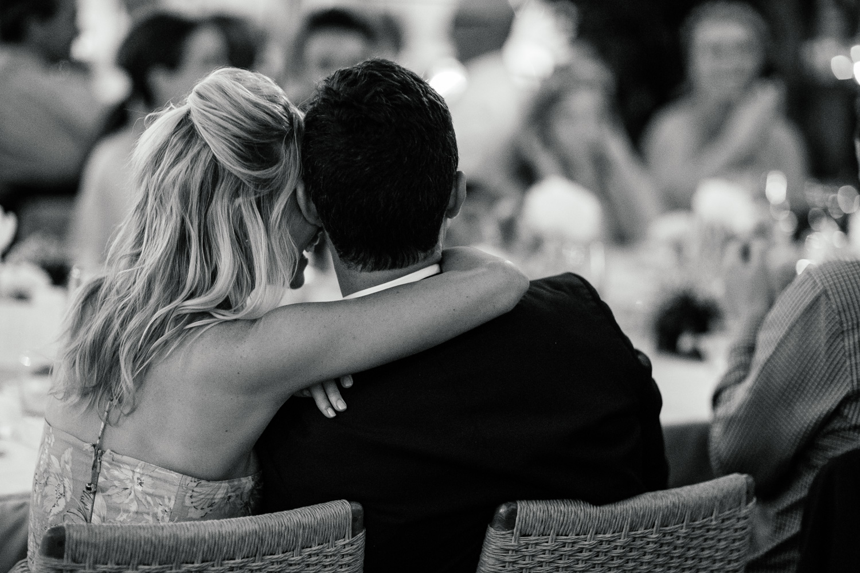 Caroline and Wayne wedding LR-903.jpg