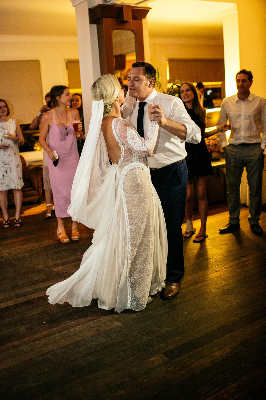 Caroline and Wayne wedding LR-920.jpg