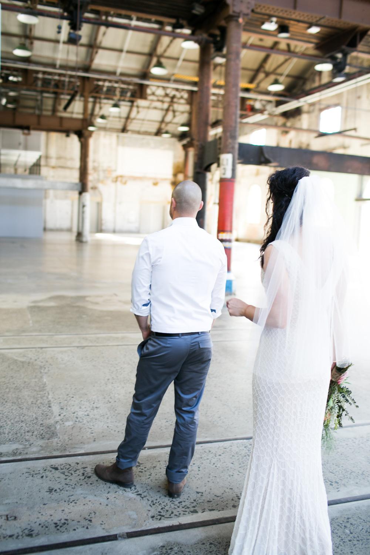 rach and Nathan wedding LR-529.jpg