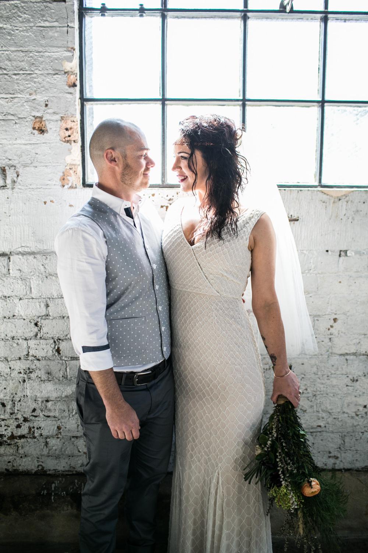 rach and Nathan wedding LR-625.jpg