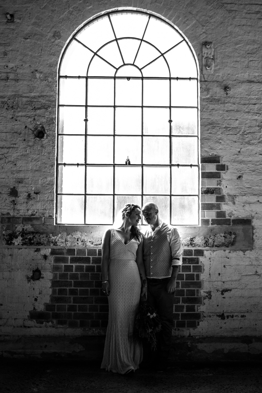 rach and Nathan wedding LR-777.jpg