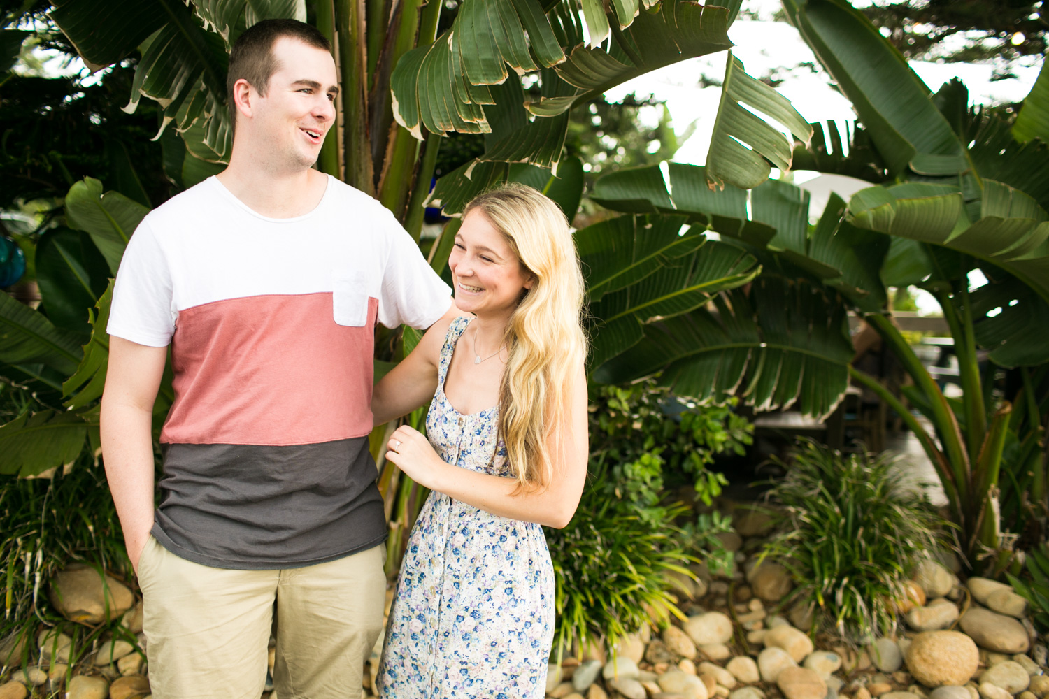 Michelle and Trent engagement LR-11.jpg