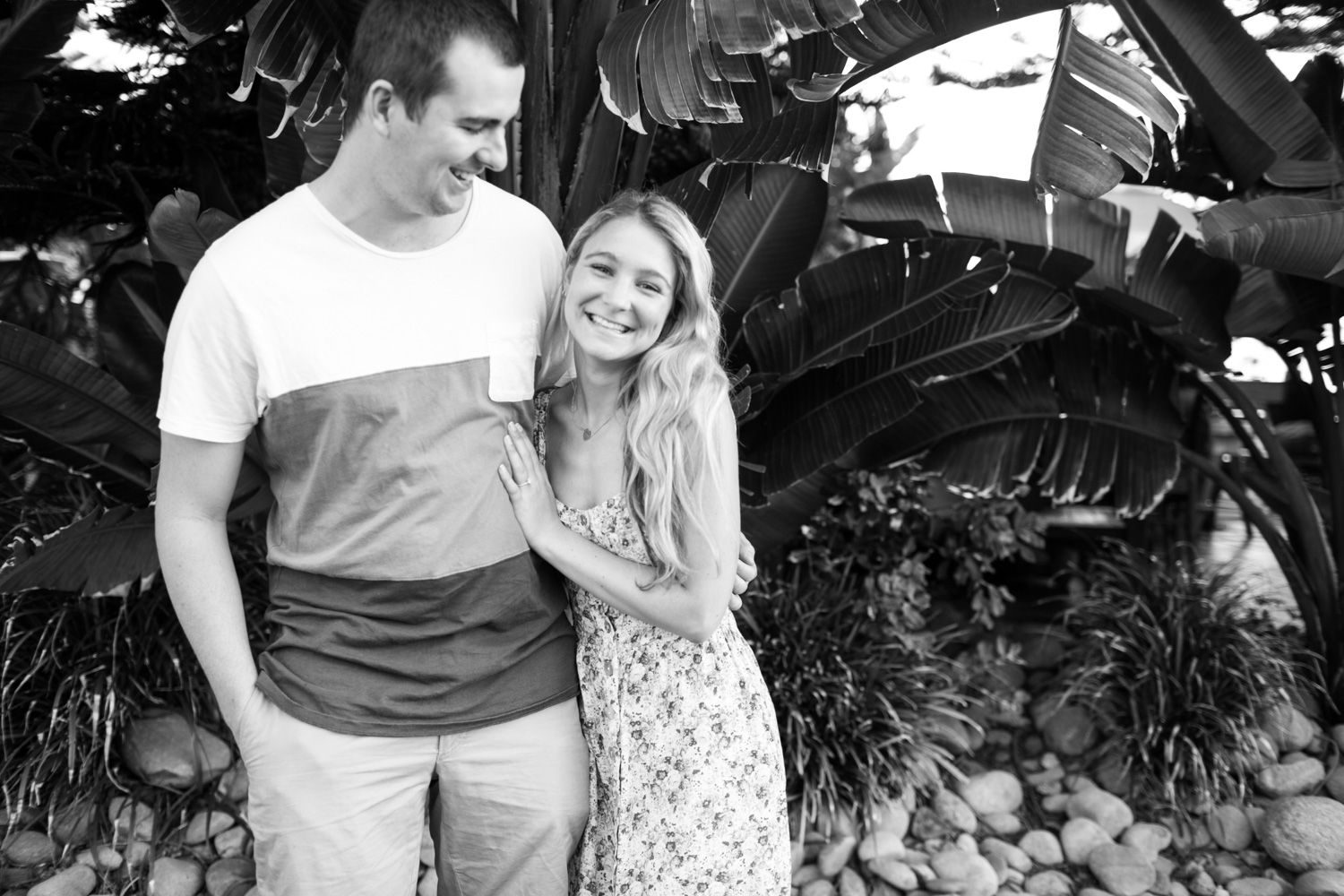Michelle and Trent engagement LR-12.jpg