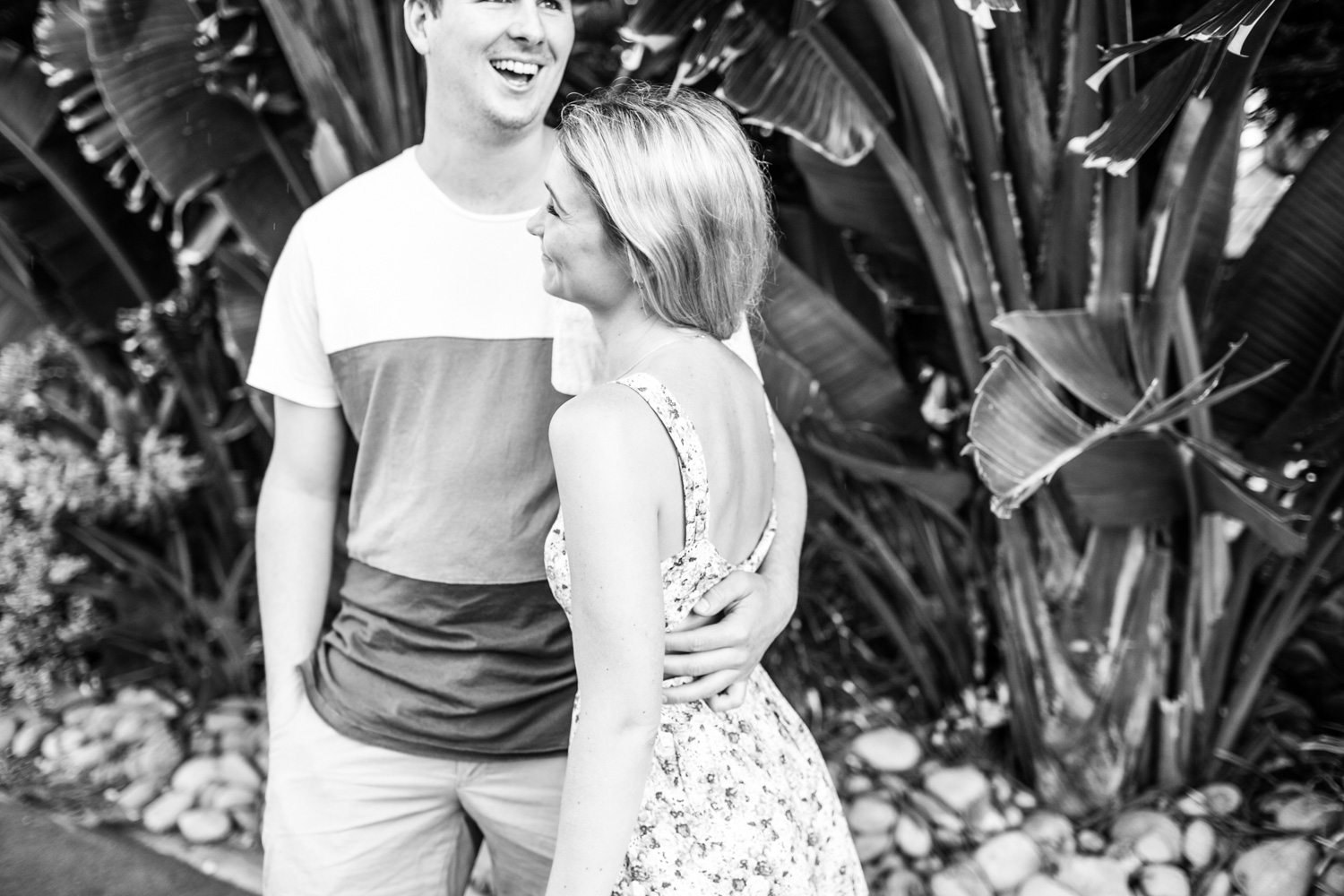 Michelle and Trent engagement LR-24.jpg